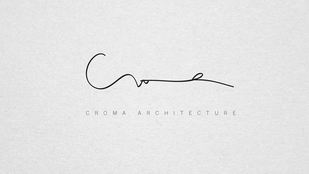 Croma Architecture | Gurulab