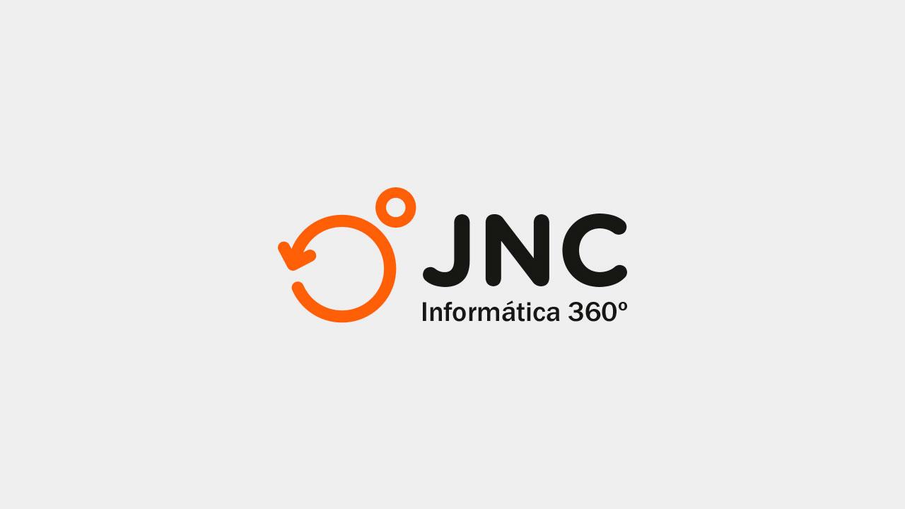JNC Informática 360 | Gurulab