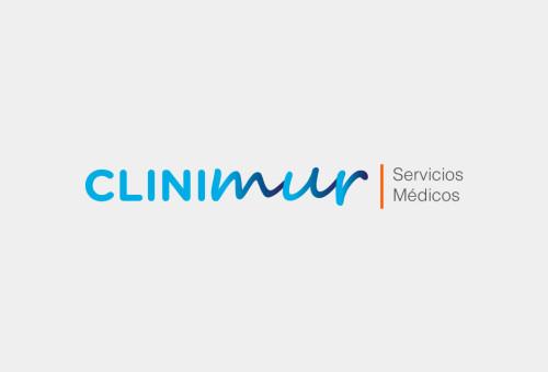 Clínica Clinimur | Gurulab