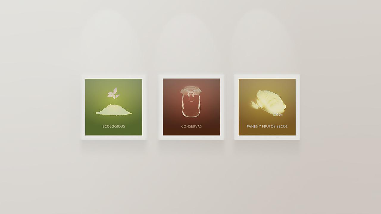 Carnes Selectas, Carnicerías Paco | Gurulab