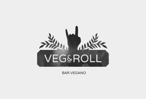 Veg&Roll | Gurulab