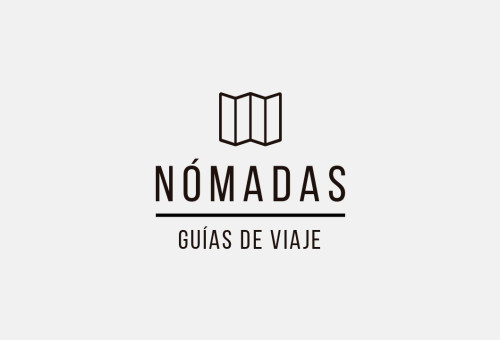 Nómadas, Guías de Viaje | Gurulab