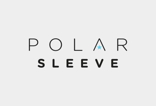 POLAR SLEEVE | Gurulab