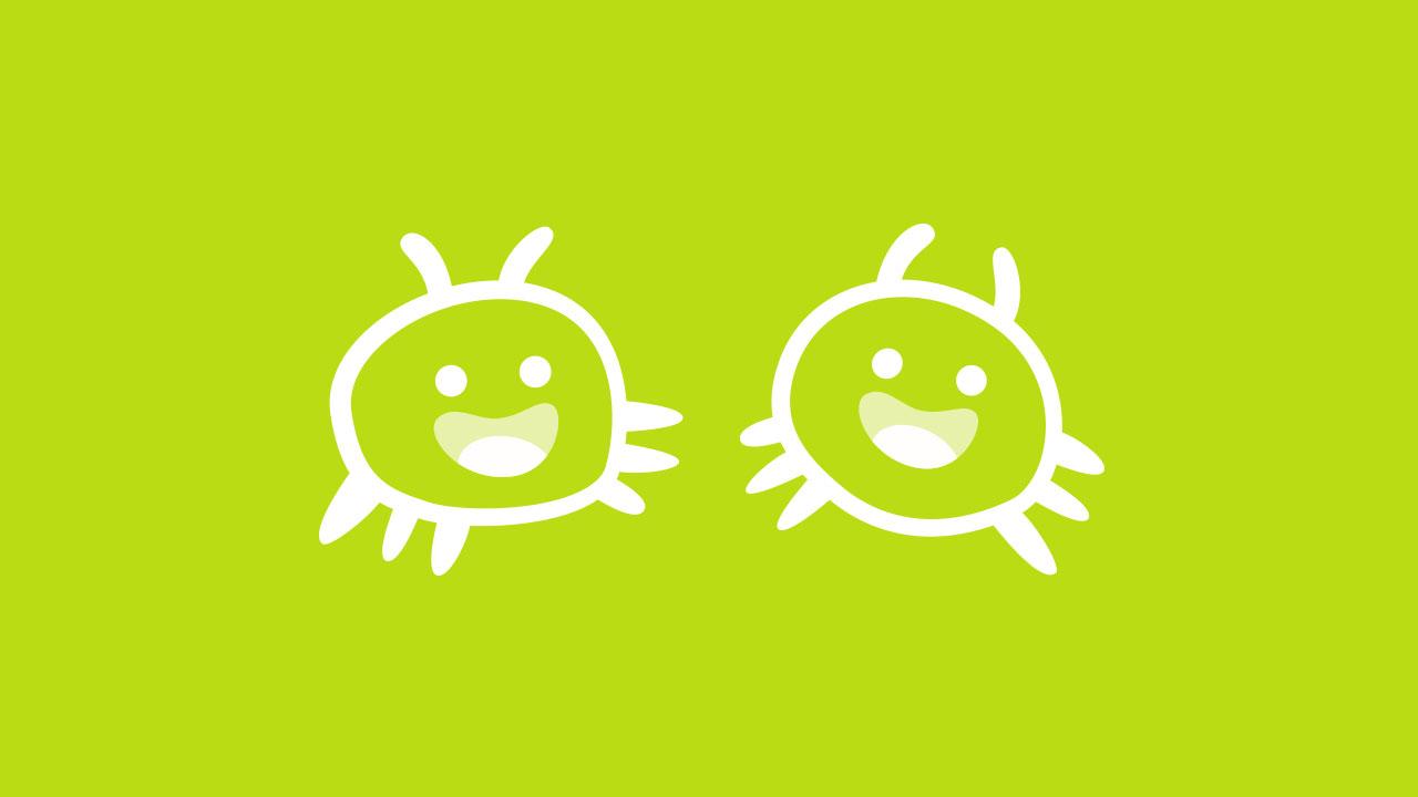 Símbolo para De Coco en Coco | Gurulab