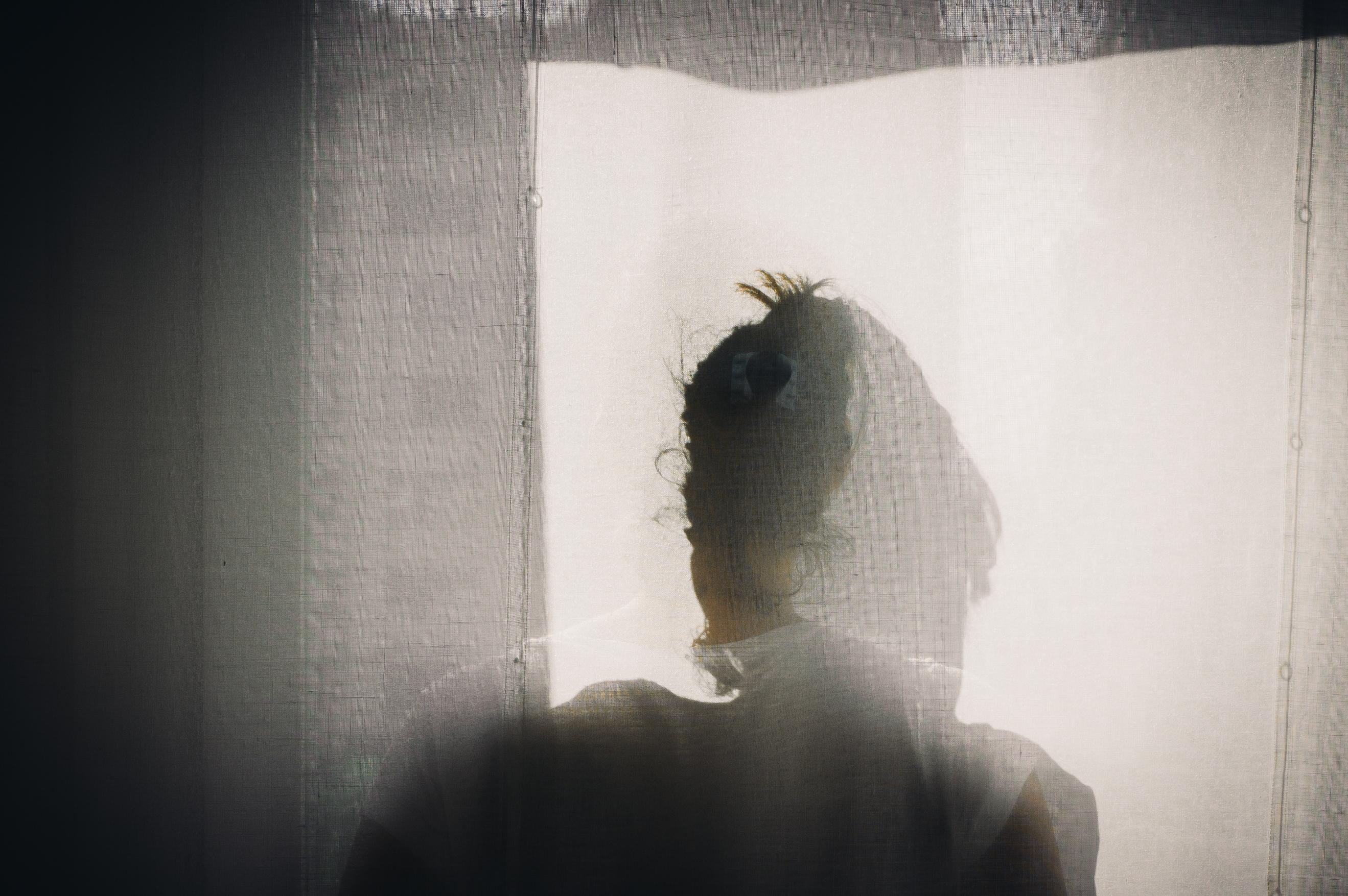 Fotografía: Isabel Meca