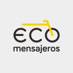 Logosímbolo Ecomensajeros | Gurulab