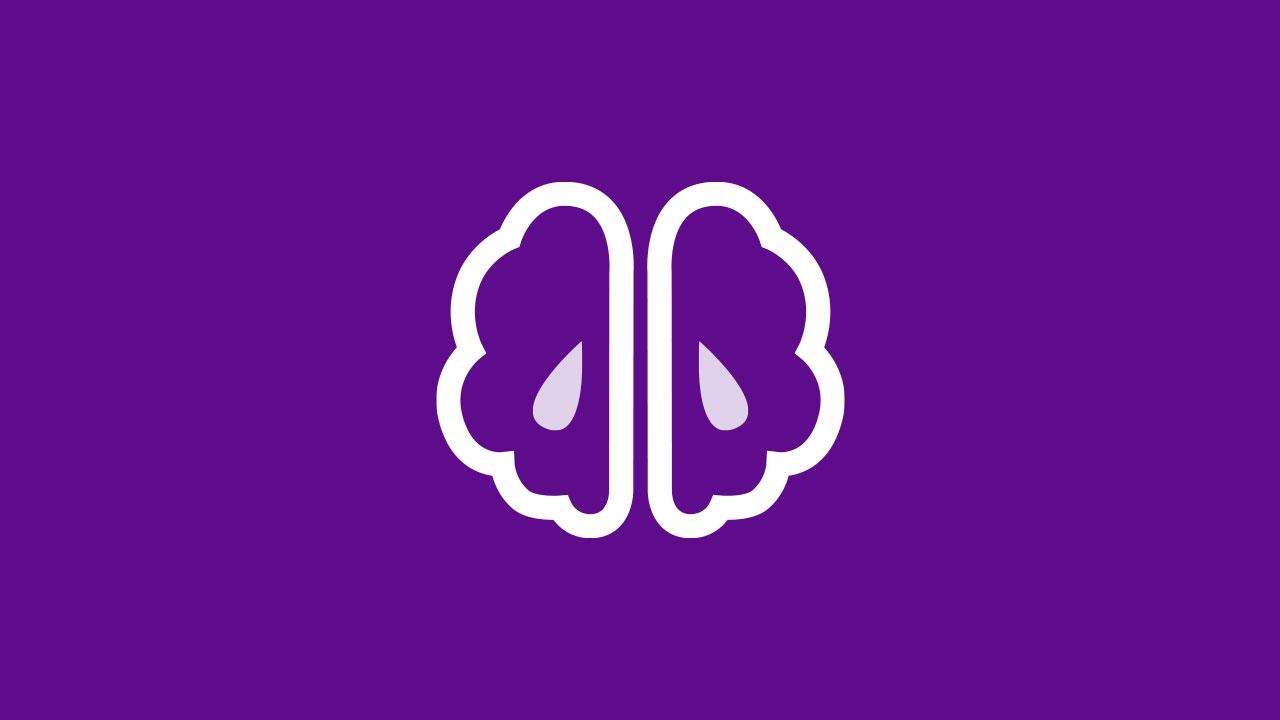 GURULAB | Logotipo para psicologo y dietista